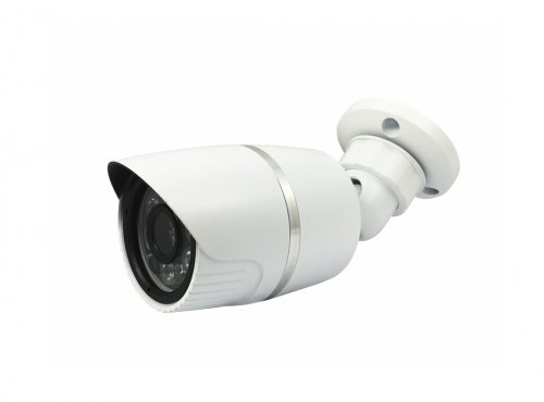 Camera AHD HS-4IN1-T029AA