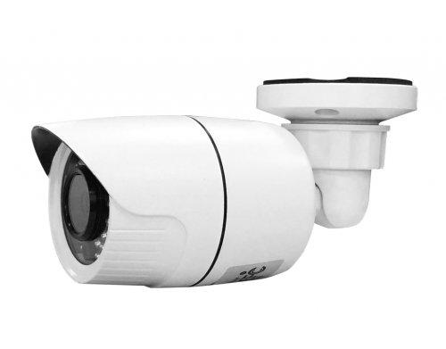 Camera IP HS-T038QM
