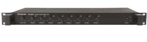 AD-9600:Bộ chia tín hiệu âm thanh